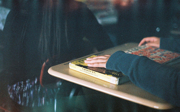 Medida permitirá que aluno edite grade curricular do Ensino Médio