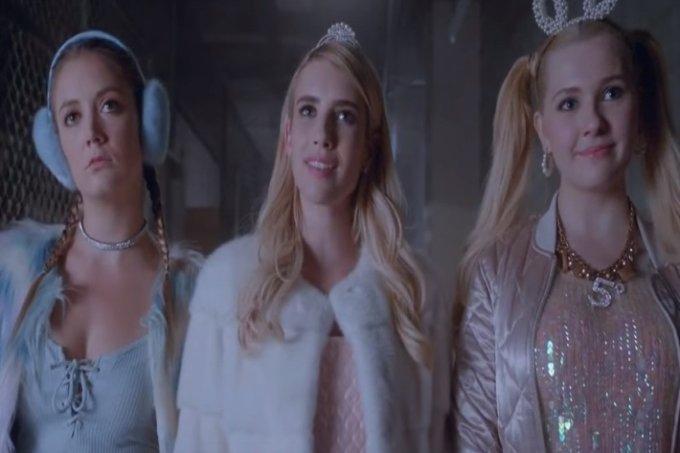 scream-queens-novo-teaser-chanels