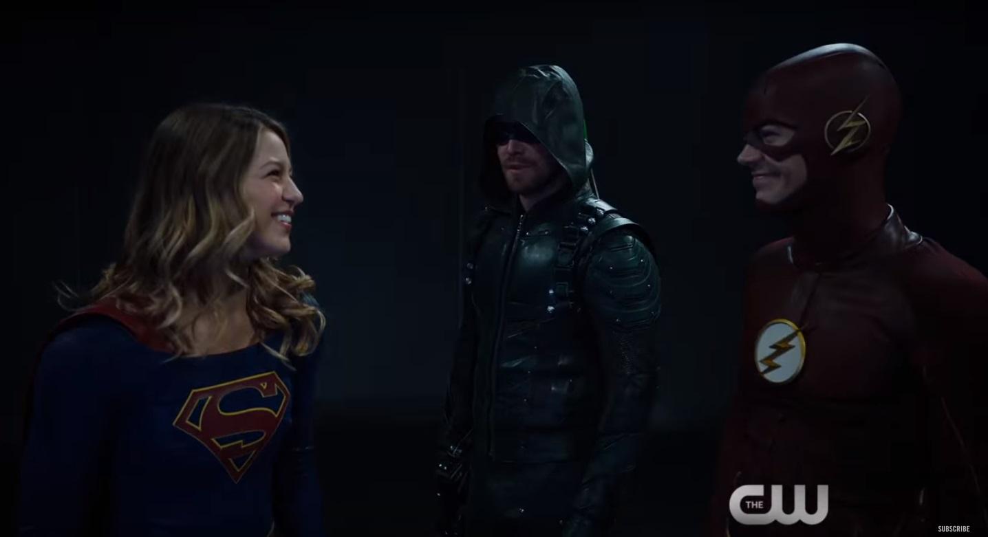 supergirl-flash-arrow-reunidos-crossover-3
