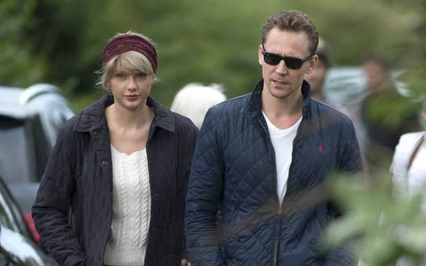 taylor-swift-tom-hiddleston-termino