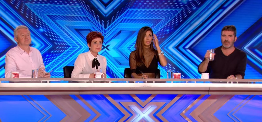 the-x-factor-uk