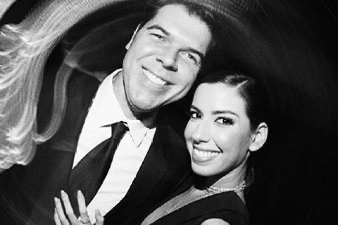 Camila-Coutinho-fim-casamento