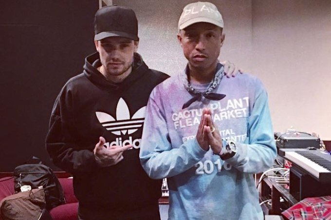 liam-payne-pharrell-williams