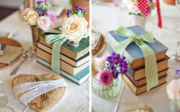 15-anos-livros-decoracao-3