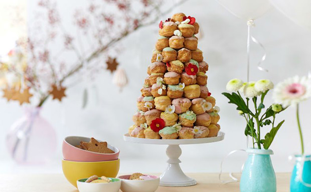15-anos-torre-doces-1