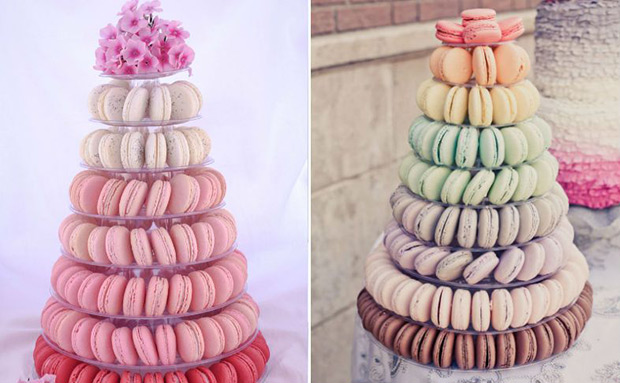 15-anos-torre-doces-2