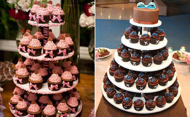 15-anos-torre-doces-5
