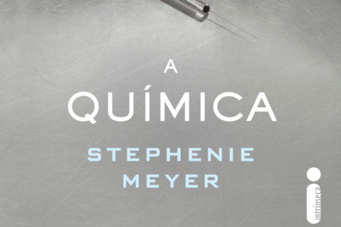 a-quimica-stephenie-meyer