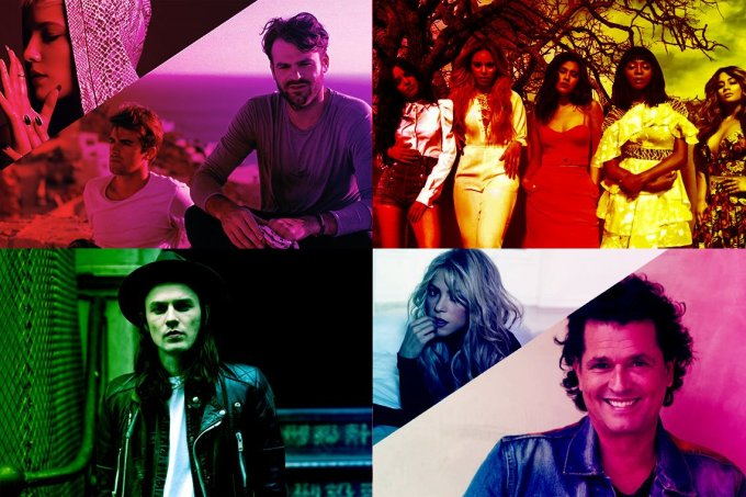 apresentacoes-american-music-awards-2016