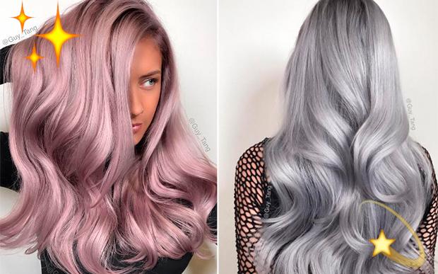 cabelo-metalizado