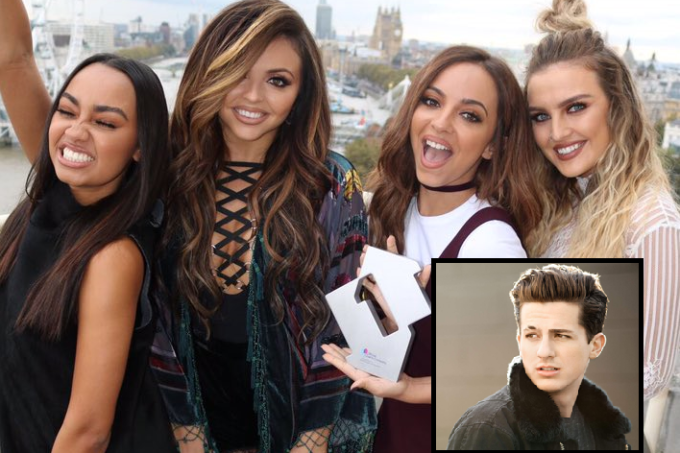 charlie-puth-colaboracao-little-mix