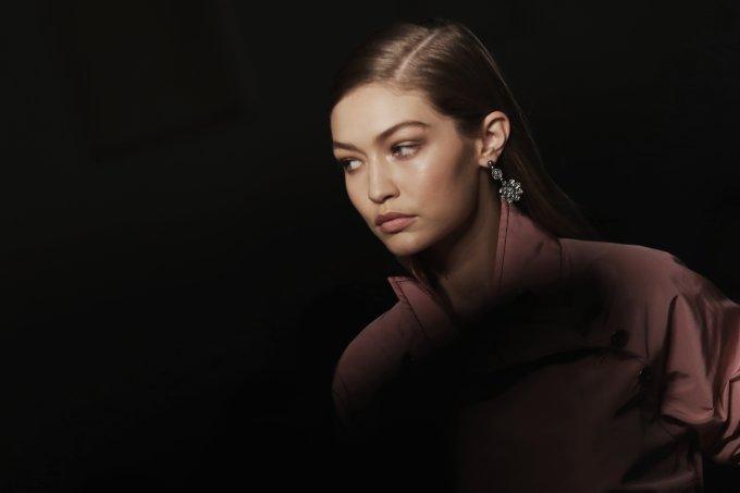 Gigi-hadid-milan-fashion-week-2017
