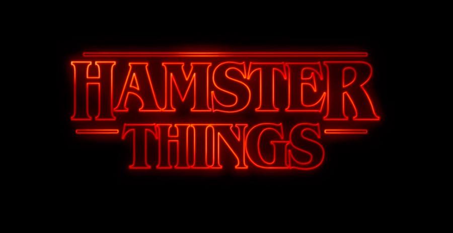 hamster-things-video-stranger-things