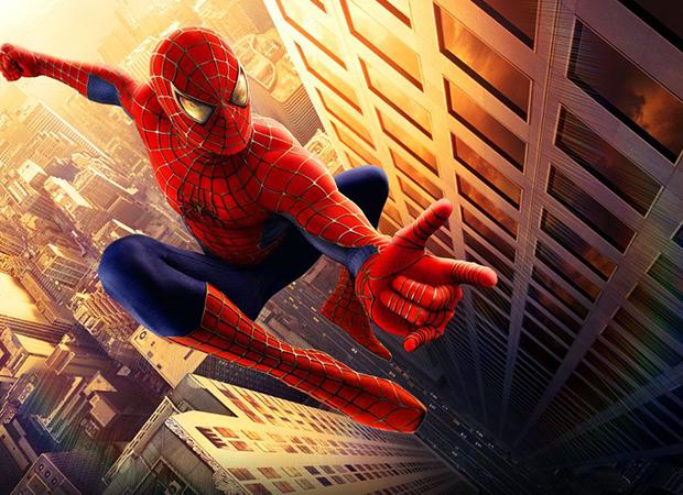 Com a chegada do Homem Aranha aos cinemas, o super-herói ficou ainda mais queridinho! Foto: