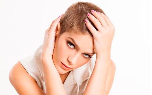 isabella-santoni-cabelo