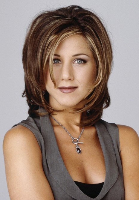 jennifer-aniston-the-rachel-hairstyle