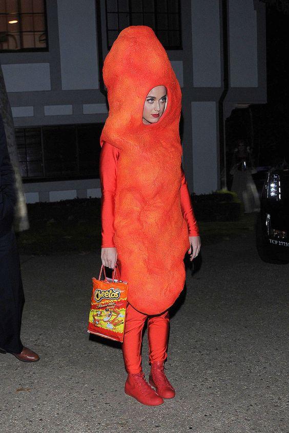 katy-perry-cheetos