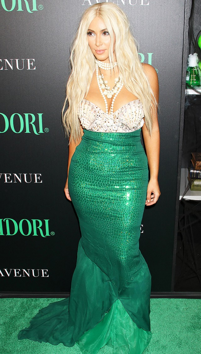 kim-kardashian-sereia