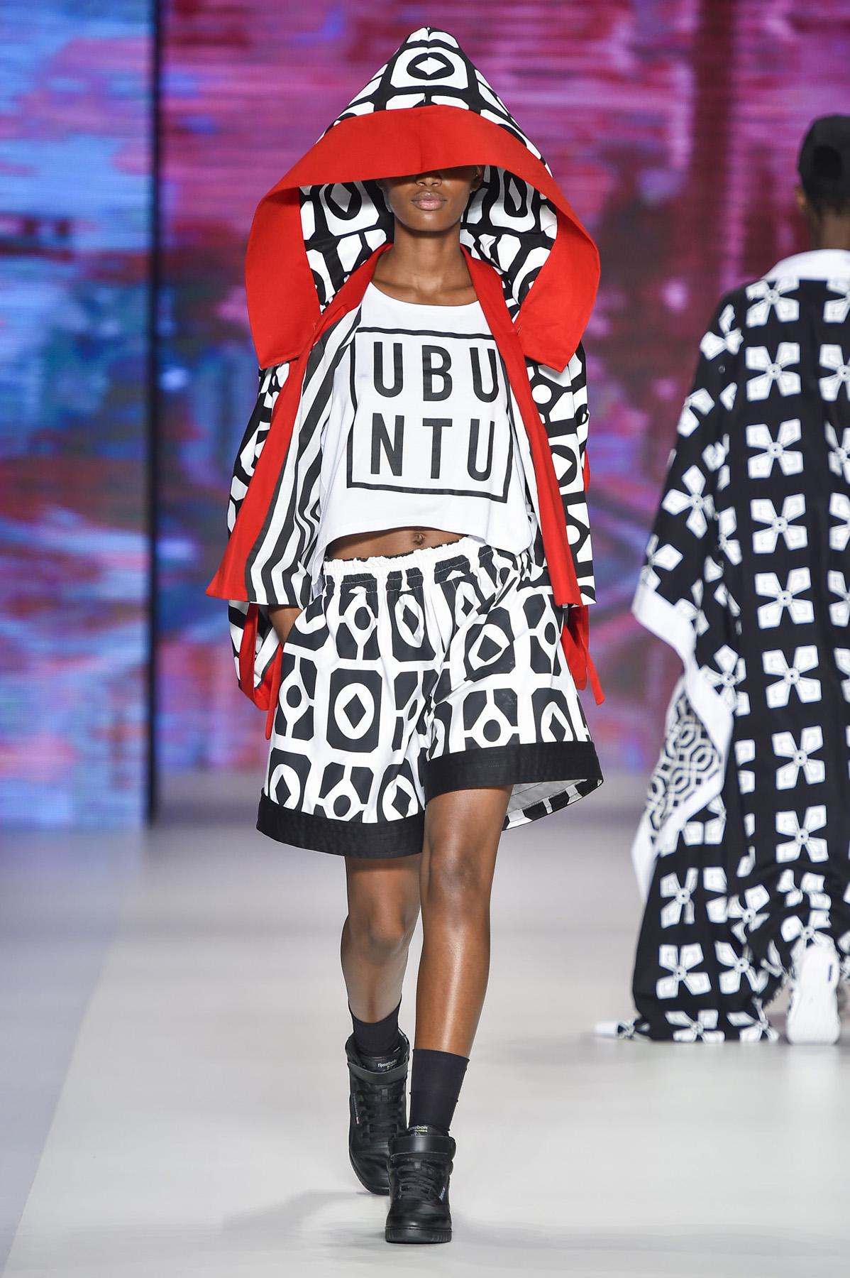 A marca apostou na representividade para o casting de modelos. Foto:
