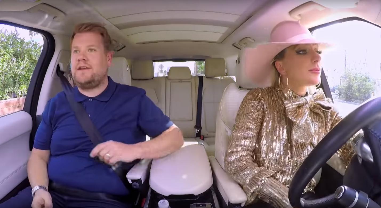 lady-gaga-carpool-karaoke-james-corden