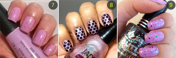 nail-arte-esmalte-rosa-3