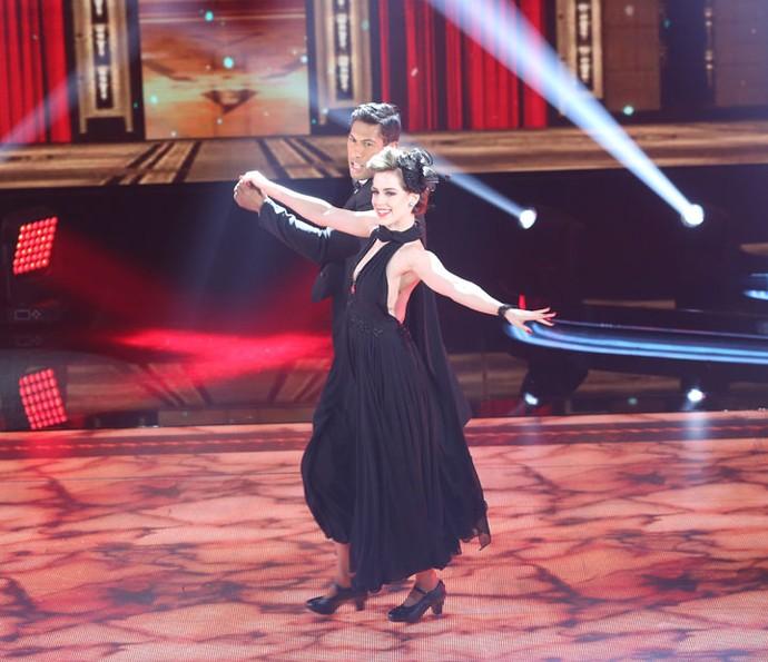 sophia-abrahao-danca-famosos