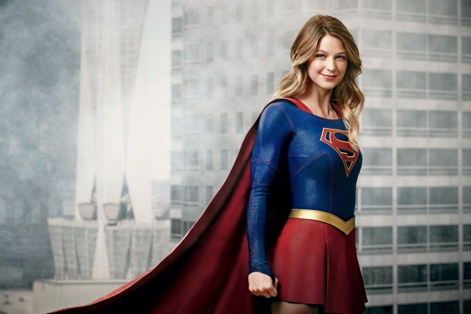 supergirl-segunda-temporada