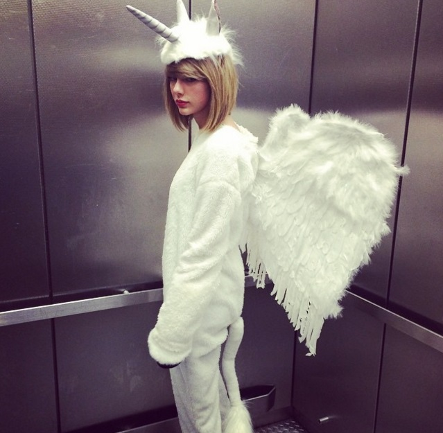 taylor-swift-unicornio