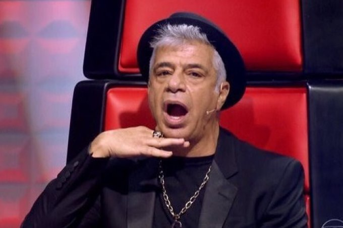 the-voice-brasil-5-temporada