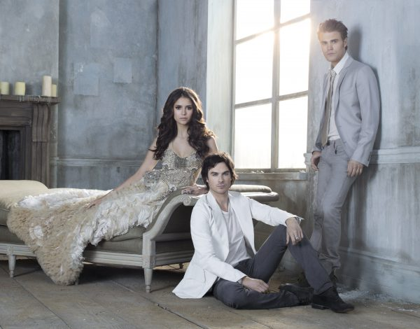 vampirediaries-publicity3shot-0534-rc_3259a6c2