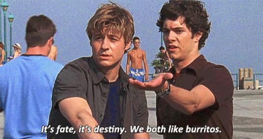 we-both-like-burritos