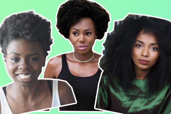 12-youtubers-negras-empoderadoras