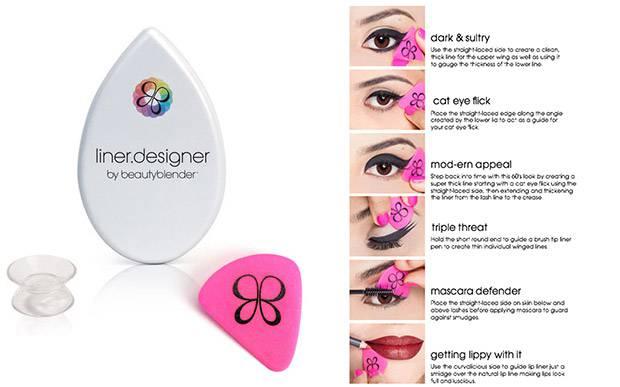 acessorio-delineador-beautyblender71973