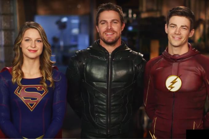 arrow-supergirl-flash-crossover-capa