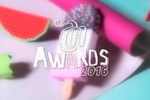 ch-awards
