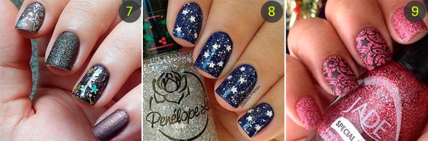 esmalte-das-leitoras-nail-art-estrelas-3