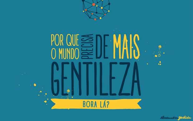 gentileza-1