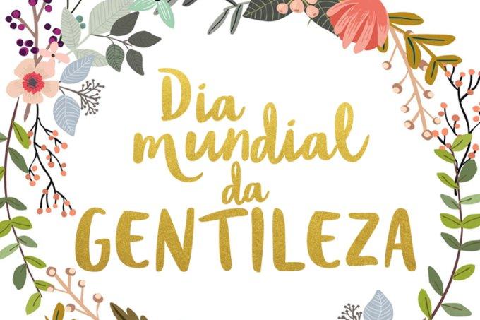 gentileza-ok