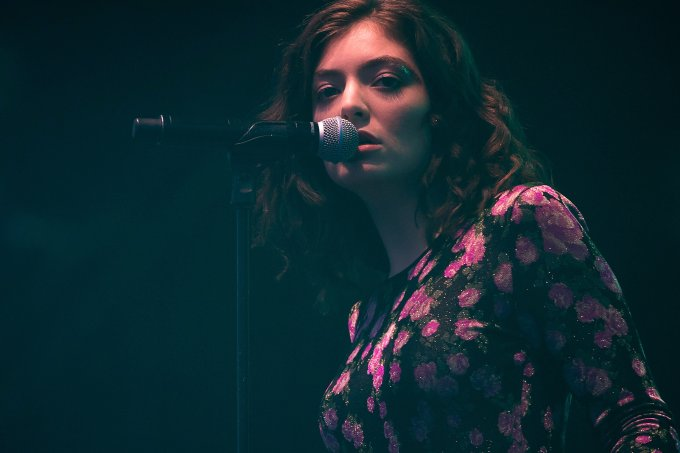 lorde-glastonbury
