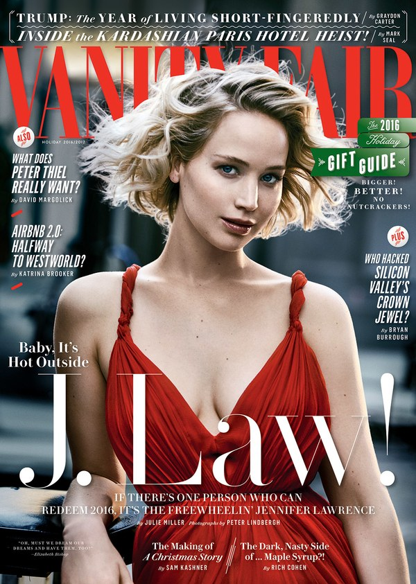 jennifer-lawrence-capa-vanity-fair