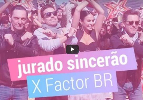 jurado-sincerao-x-factor-brasil