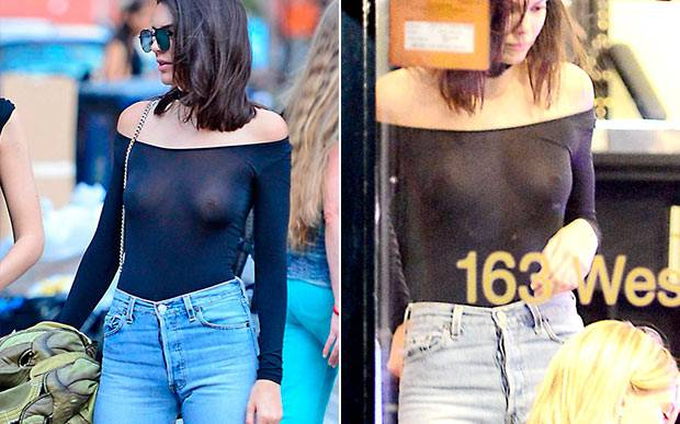 kendall-jenner-free-the-nipples81644