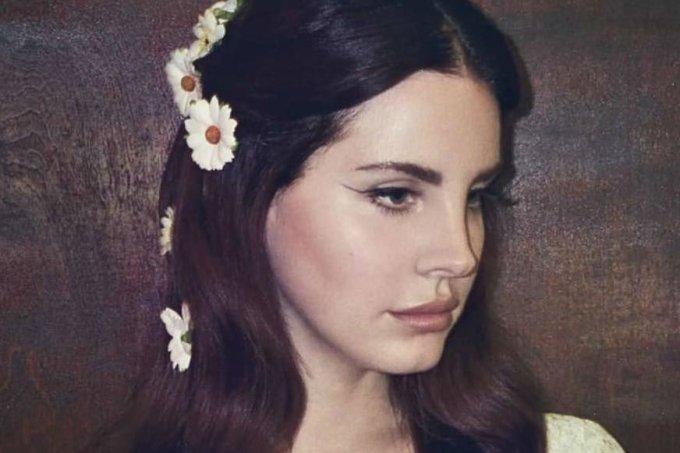 Lollapalooza 2018 – Lana Del Rey