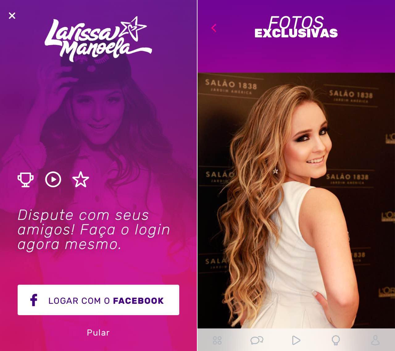 larissa-manoela-lanca-app