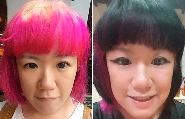 ombre-hair-deu-errado