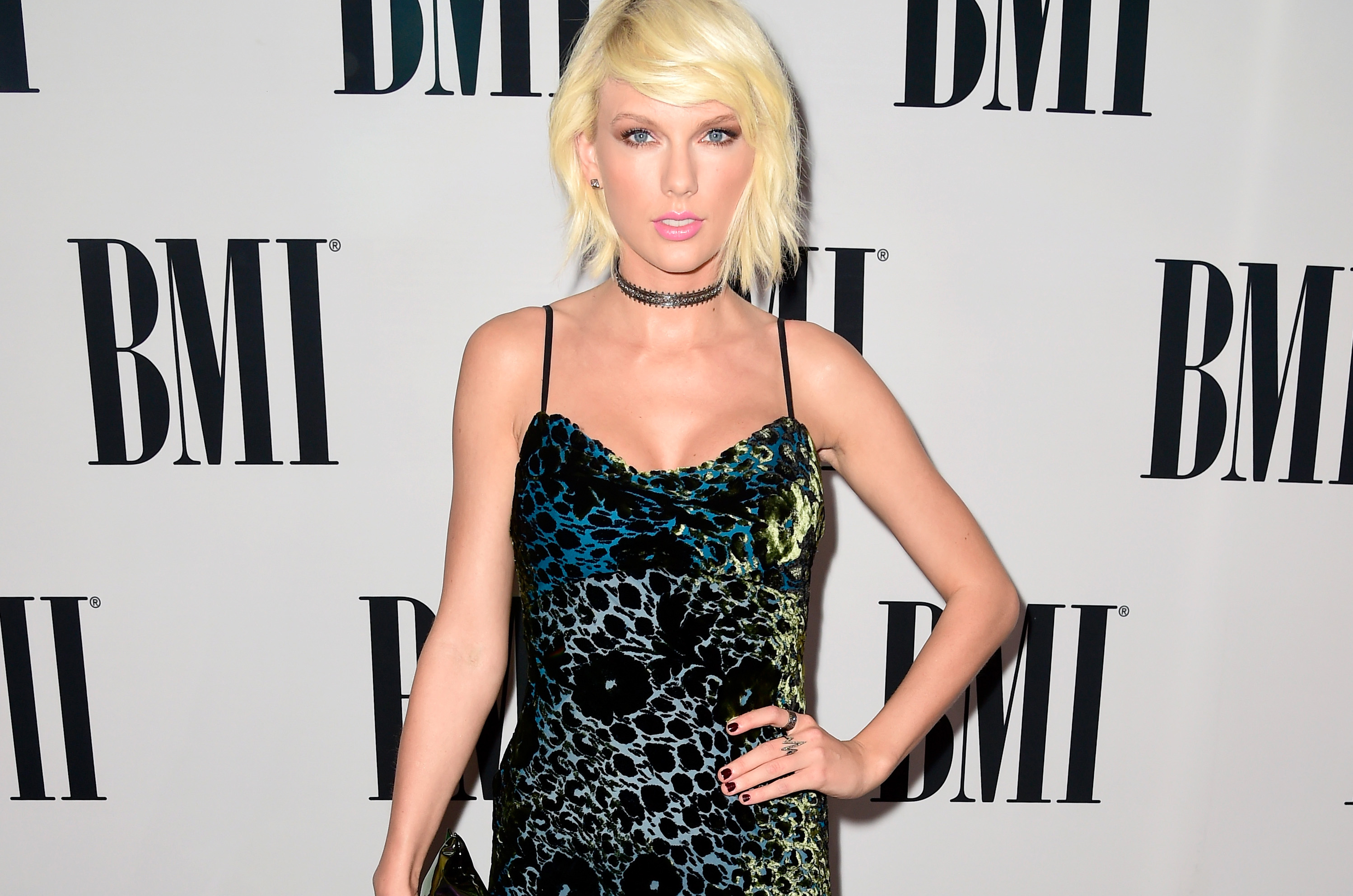 Foto: Frazer Harrison/Getty Images for BMI