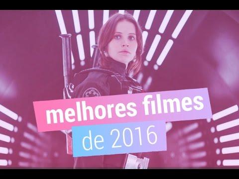 Em Cartaz seleciona melhores filmes do ano