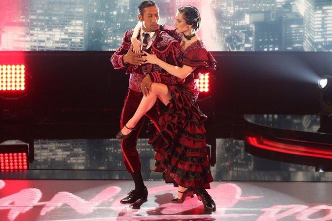 finalistas-danca-dos-famosos-2016-2