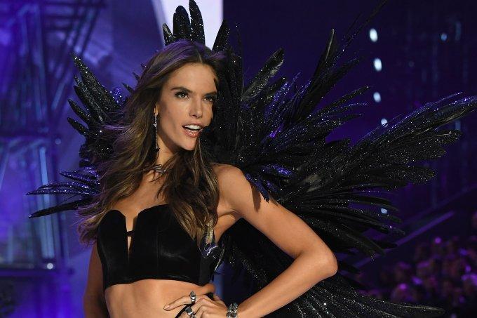 brasileiras-victorias-secret-fashion-show-2016