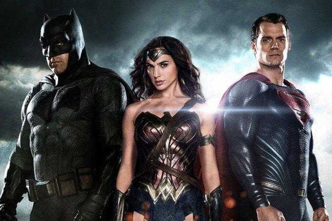 liga-da-justica-primeira-foto-mulher-maravilha-flash-batman